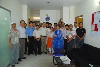 rnus_bangladesh_clip_image002